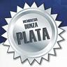 dunza-plata