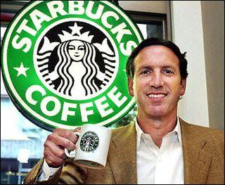 Starbucks-Marketing-de-Atraccion