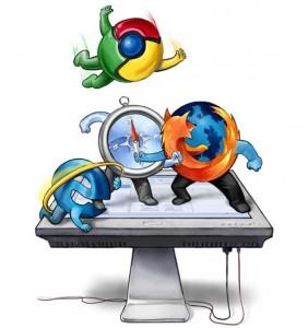 Multinivel en Internet