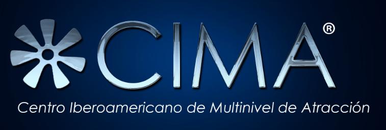 CIMA Multinivel MLM